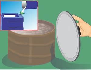 Destilliertes Wasser Selber Machen : make distilled water d i y destilliertes wasser wasser destilliertes wasser selber machen ~ Watch28wear.com Haus und Dekorationen