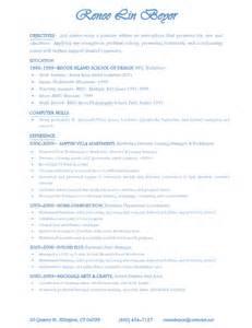 leasing consultant resume description doc 728943 sales consultant description trinet regional sales consultant description