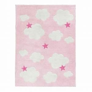 Teppich Kinderzimmer Rosa : teppichboden kinderzimmer rosa haus deko ideen ~ A.2002-acura-tl-radio.info Haus und Dekorationen