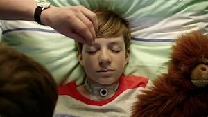 Kino Charts Top 100 Club Der Roten Bänder Trailer Df In Deutsch Filmstarts De