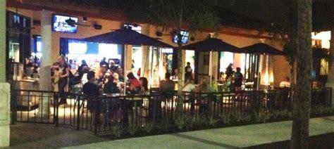 daiquiri deck st armands circle bar tab new daiquiri deck livens up downtown venice