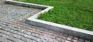 Steine Für Beeteinfassung : weg beeteinfassungen naturstein online ~ Orissabook.com Haus und Dekorationen