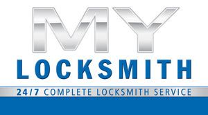 My Locksmith In Randwick, Sydney, Nsw, Locksmiths  Truelocal. Salesforce Integration Consultants. Harlem School Of The Arts Movers Prescott Az. Pa Schools In Michigan Dr Graper Charlotte Nc. Sales Strategy Templates Brow Lift With Botox. Tree Service Roswell Ga Self Storage Companies. Chesapeake Treatment Center Hartford To Nyc. All 3 Credit Reports Free Designers Web Sites. Online Educational Psychology Masters Degree