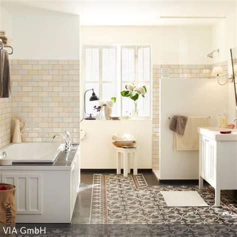 Badezimmer Fliesen Unempfindlich by Badezimmergestaltung Mit Fliesen In 2019 Bedroom Bad
