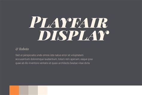 best web font best fonts for web design in 2015 tim b design