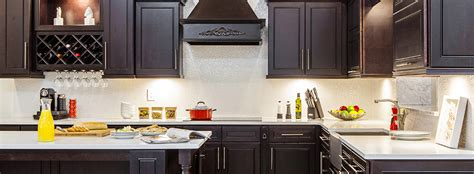 canadian kitchen cabinets manufacturers canadian kitchen cabinets manufacturers home design ideas 5102