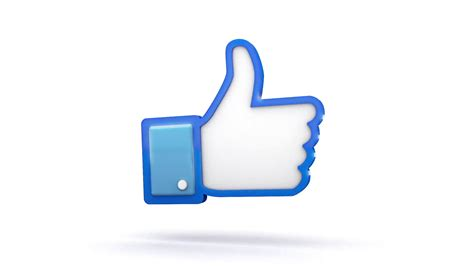 Image Thumbs Up Thumbs Up Icon Png Www Pixshark Images