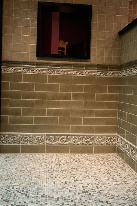 maryland carpet and tile images 100 metal tile transition