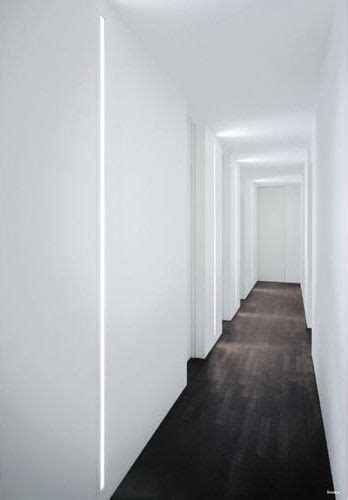 Einbauleuchten Garage by Slot Recessed Wall Light Modern Wall Sconces Cool White