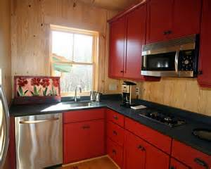 small kitchen design pictures and ideas small kitchen designs photo gallery