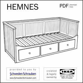 Ikea Tischbeine Höhenverstellbar Anleitung : download der ikea anleitungen shop kaufe ersatzteile f r ikea m bel ~ Watch28wear.com Haus und Dekorationen
