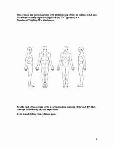Bonnies Mfr Medical History Disclosure Form