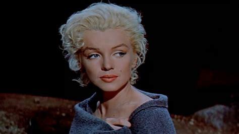 Marilyn Monroe Tribute [grigio Girls