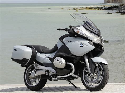 R 1200 Rt Image by The New Bmw R 1200 Rt Bike Wallpaper 09 Of 34