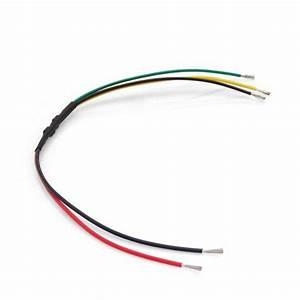 Tail Light Adapter Keep It Clean Kicleda Truck Street Hot