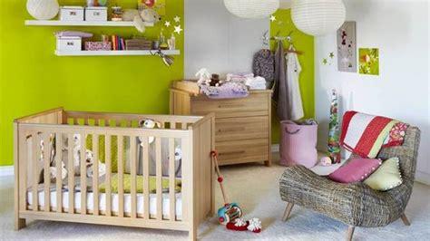 ambiance chambre bebe style ambiance chambre bébé nature