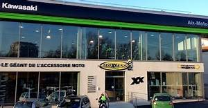 Kawasaki Aix En Provence : kawasaki aix moto d m nage pour beaucoup plus grand ~ Medecine-chirurgie-esthetiques.com Avis de Voitures