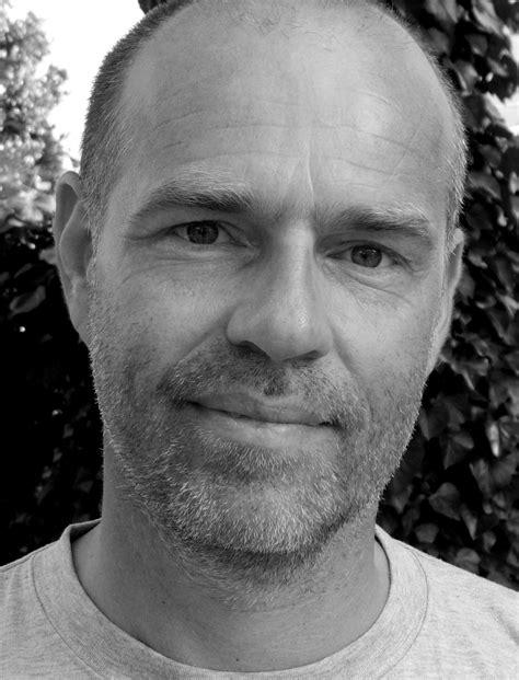 hoogleraar een verbod op airbnb  het foutste wat amsterdam  doen het parool