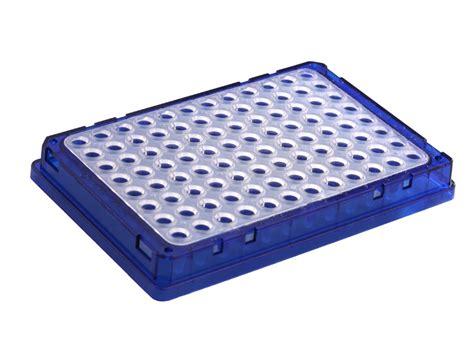 plate holder alpaqua offers    magnet plates