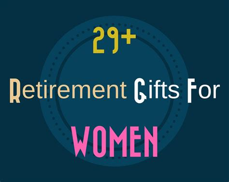 29 Unique Retirement Gift Ideas For Women, Mom, Wife Diwali Gift Shopping Online List Websites Nature Baby Set Walmart Packages Great For Christmas Birthday In Nigeria Registry Lookup Boss Leaving