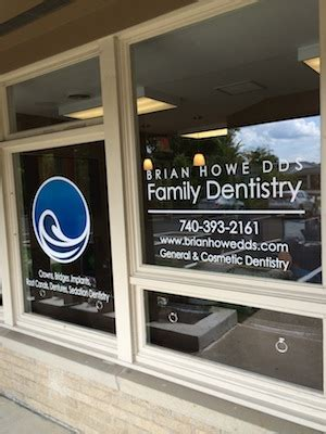 25 howe insurance services reviews. Office Tour - Brian Howe, DDS - Family Dentistry