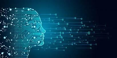 Everfi Literacy Intelligence Skills Teaching Science Technology