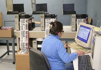 bureau service canada label service bureau weber canada