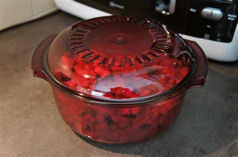 cuisiner micro onde cuisiner au micro ondes pour chien baikasblog