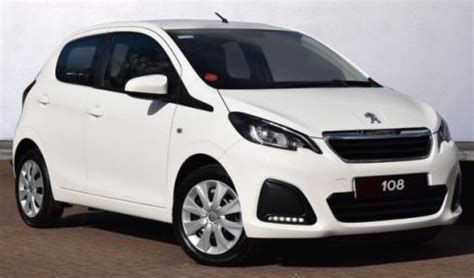 peugeot car leasing uk peugeot 108 car leasing offers cheap peugeot 108 personal