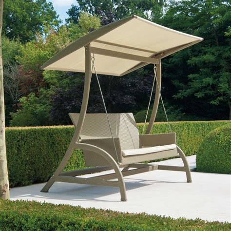 Bobs Furniture Living Room Chairs by Garden Swing Seats Uk Ideas Garden Swing Bench Uk Garden