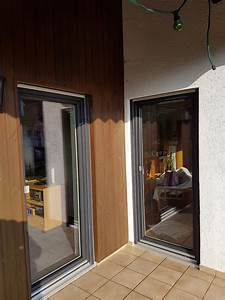 Fenster Sanierung mit Mayr Langenmosen