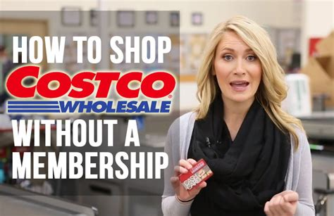 12 costco secrets you ve never heard before the krazy coupon