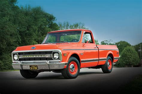 1972 Chevy Wallpaper by Chevy Truck Wallpaper 51 Images