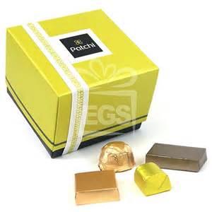 send a fruit basket patchi classic 250 grams patchi chocolate
