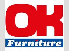 Welcome to Ok Furniture