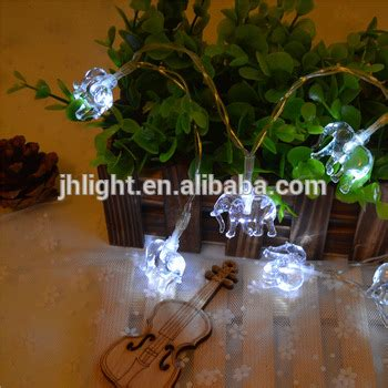 christmas party decoration outdoor indoor solar battery