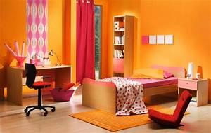 Farben Für Kinderzimmer : wandgestaltung kinderzimmer ~ Michelbontemps.com Haus und Dekorationen
