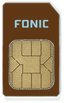 fonic classic prepaid sim karte kaufen simkarte kaufende