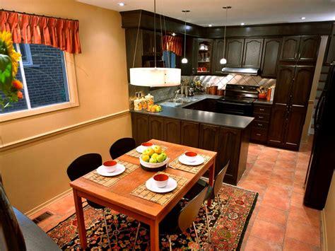kitchen layouts with island and peninsula peninsula kitchens kitchen designs choose kitchen 9483