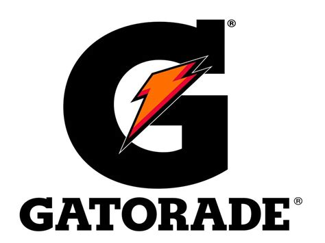 Gallery For > Gatorade Logo Png - Cliparts.co