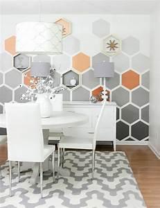 G C Interiors : 1001 mod les de papier peint 3d originaux et modernes ~ Yasmunasinghe.com Haus und Dekorationen