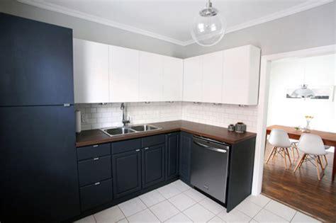 full home renovation designsponge