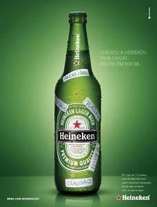 86 best Advert & Heineken images on Pinterest