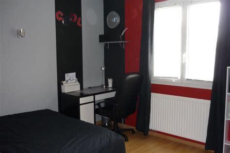 peinture dans chambre davaus peinture gris chambre ado avec des idées