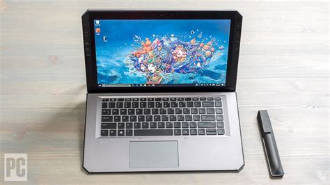 hp zbook x2 review rating pcmag