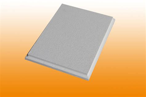 Soundproof Drop Ceiling Tiles by Acoustical Ceiling Tiles Decorative Acoustical Board