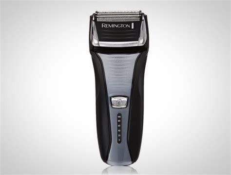 electric shavers daily