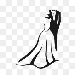 pengantin  gratis undangan pernikahan mempelai