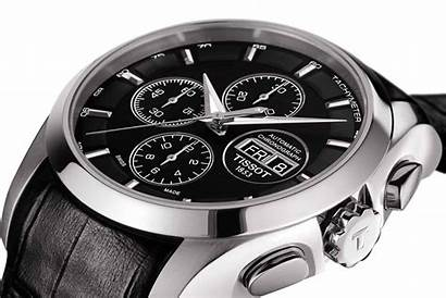 Tissot Chronograph Automatic Couturier Watches Featured Biareview