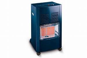 Chauffage Electrique D Appoint : chauffage d appoint economique pas cher ~ Melissatoandfro.com Idées de Décoration